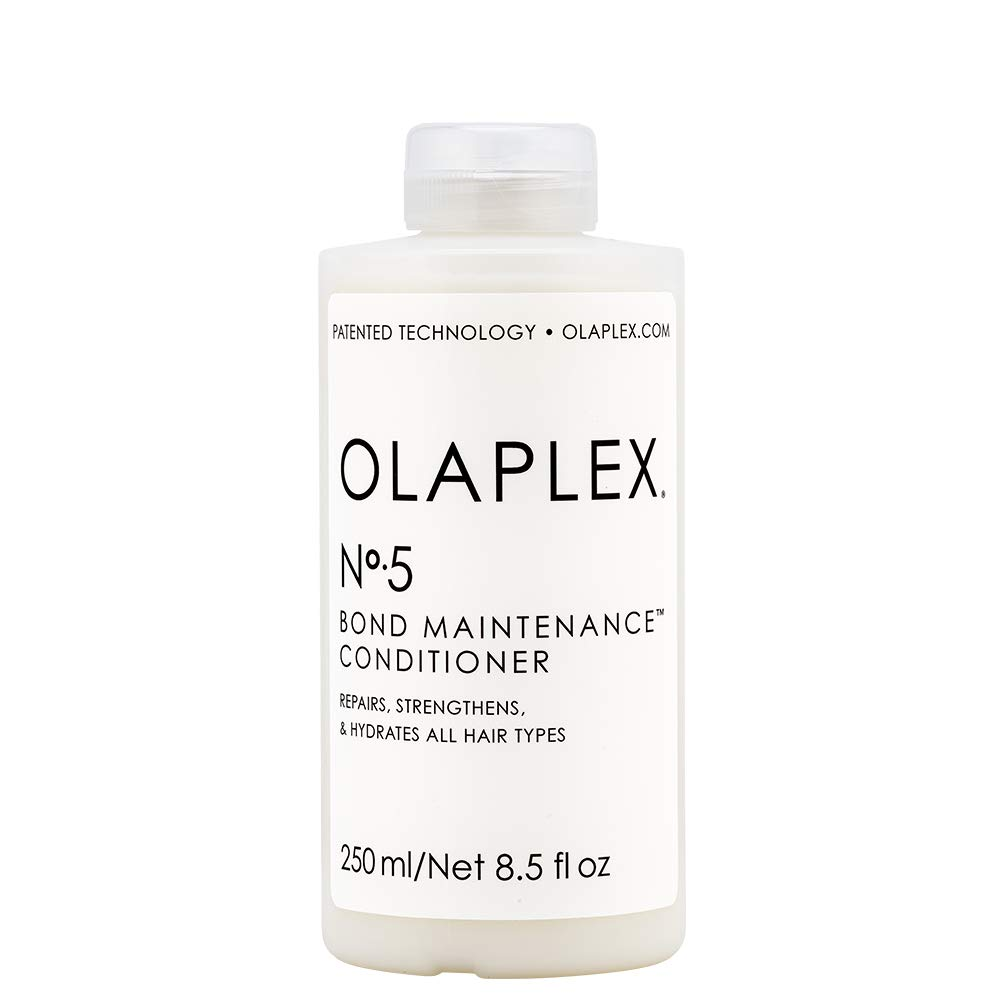 Olaplex N�5 Bond MaintenanceTM Balsamo per capelli, 250 ml